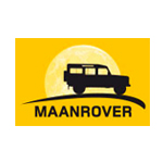 maanrover