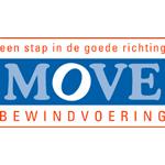 move bewindvoering