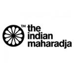 indianmaharadja