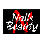 nails n beauty