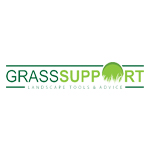 logo grasssupport