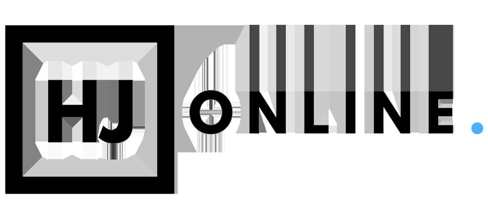 HJ-online